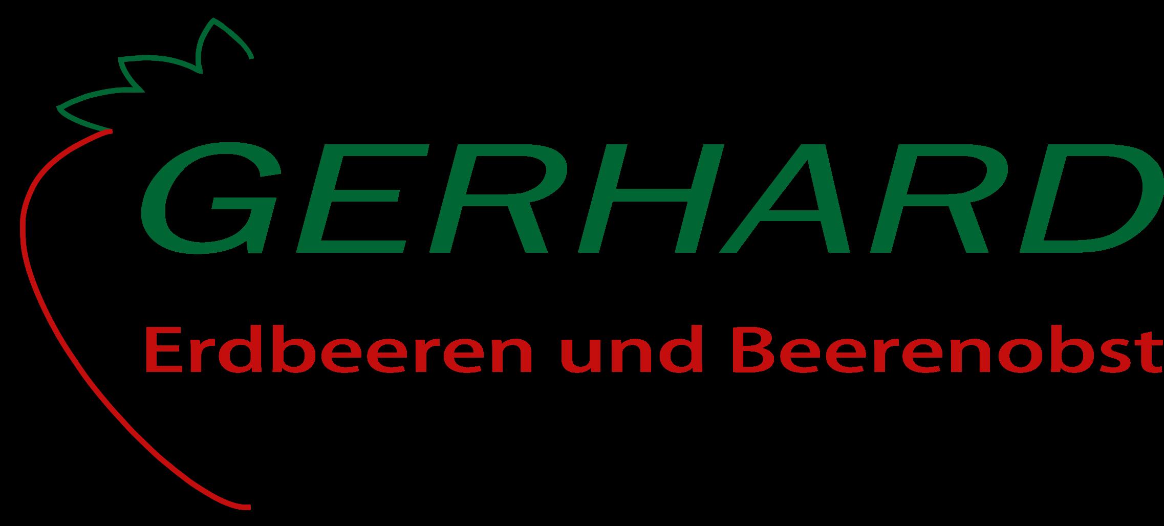 Beerenhof Gerhard